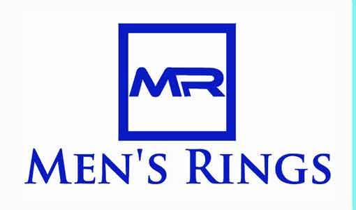 MensRings-Crop-Blue-510