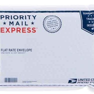 Express-Mail-Padded-500