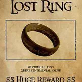 Lost-Ring-325
