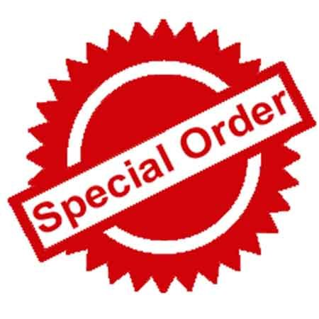 Special-Order-450